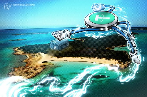 Transparent stablecoins? Conclusion of Tether vs. NYAG raises new questions | Finance Talk